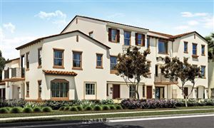 Photo of 606 MUSTANG, Camarillo, CA 93010 (MLS # 217013601)