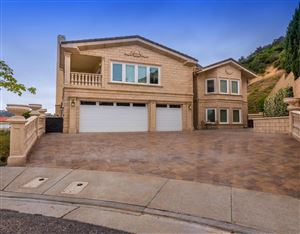 Featured picture for the property 318000601