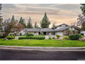Featured picture for the property SR17188601