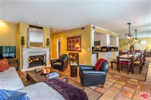 Featured picture for the property 18346602