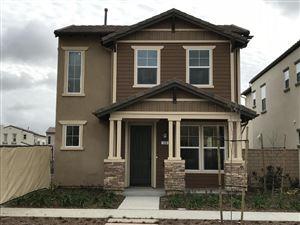 Photo of 184 STONEGATE, Camarillo, CA 93010 (MLS # 217009602)