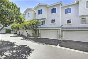 Featured picture for the property 818004602