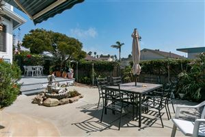 Tiny photo for 1179 NEW BEDFORD Court, Ventura, CA 93001 (MLS # 217011603)