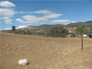 Featured picture for the property SR15053603