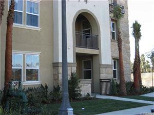 Photo of 209 RIVERDALE Court #536, Camarillo, CA 93012 (MLS # SR17134603)
