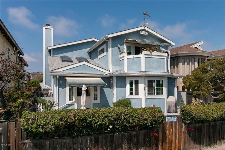 Photo for 1179 NEW BEDFORD Court, Ventura, CA 93001 (MLS # 217011603)