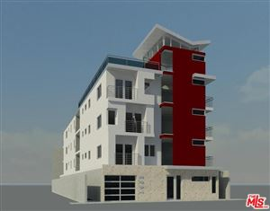Photo of 1492 West SUNSET, Los Angeles , CA 90026 (MLS # 17256604)