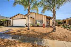 Featured picture for the property 218004605