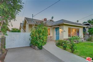 Featured picture for the property 18366606