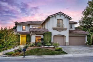 Photo of 1007 PASEO SANTA MONICA, Newbury Park, CA 91320 (MLS # 217006606)