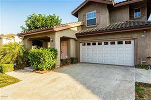 Photo of 1530 LEVI Way, Oxnard, CA 93033 (MLS # 217011606)