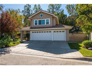 Featured picture for the property SR17239606