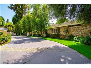 Featured picture for the property SR18169606