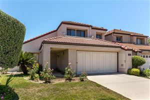 Photo of 2202 OAKDALE Circle, Simi Valley, CA 93063 (MLS # 217008608)