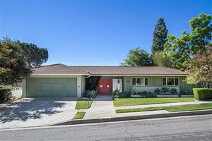 Featured picture for the property 818004608