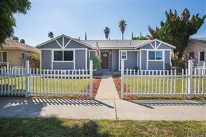 Featured picture for the property SR17216608