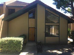 Photo of 129 SONOMA Lane, Santa Paula, CA 93060 (MLS # 217005609)