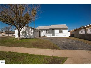 Featured picture for the property SR18040609