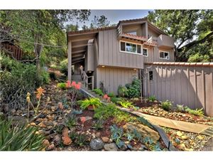 Featured picture for the property SR18109609