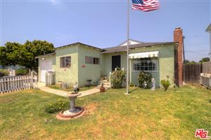 Featured picture for the property 17253610