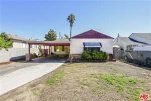 Featured picture for the property 18388610