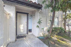 Photo of 511 East BARD Road #16, Oxnard, CA 93033 (MLS # 217013610)