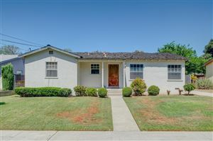 Featured picture for the property 818003610