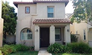 Photo of 758 NILE RIVER Drive, Oxnard, CA 93036 (MLS # 217012611)