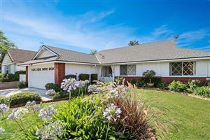Featured picture for the property 218008611