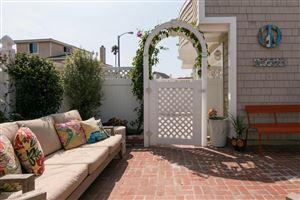 Tiny photo for 1143 BRUNSWICK Lane, Ventura, CA 93001 (MLS # 217011612)