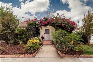 Featured picture for the property 817002612
