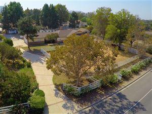 Photo of 2769 REDONDO Circle, Santa Rosa , CA 93012 (MLS # 217012613)