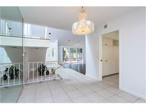 Featured picture for the property SR18226613