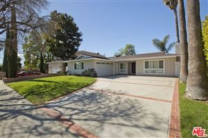 Featured picture for the property 18316614