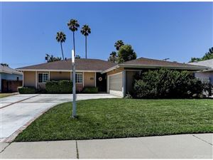 Featured picture for the property SR17140614