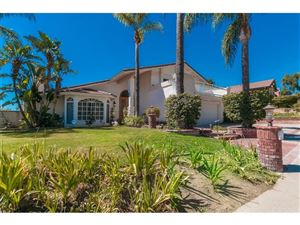 Featured picture for the property SR18228614