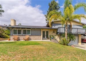 Featured picture for the property 217011615