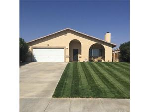Featured picture for the property SR17239615