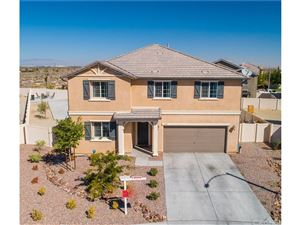 Featured picture for the property SR18226615
