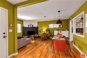 Featured picture for the property 17288616