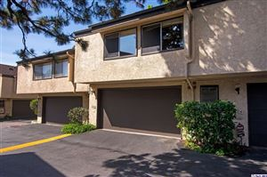 Featured picture for the property 317002616