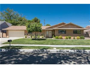 Featured picture for the property SR17190616
