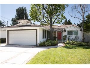 Featured picture for the property SR18093616