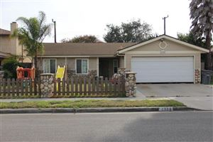 Featured picture for the property 216016617