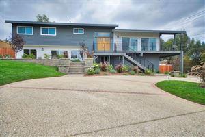 Photo of 924 CALLE PECOS, Thousand Oaks, CA 91360 (MLS # 217011617)