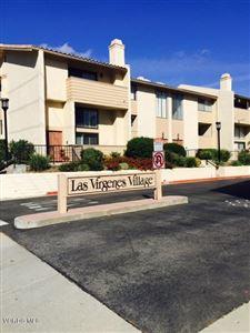 Photo of 26353 West PLATA Lane, Calabasas, CA 91302 (MLS # 217013617)