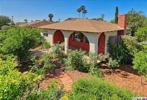 Featured picture for the property 317004617