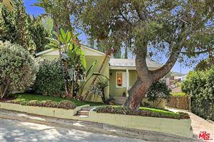 Photo of 3992 PROSPECT Avenue, Los Angeles , CA 90027 (MLS # 17280618)