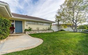 Photo of 1096 CALLE PINATA, Thousand Oaks, CA 91360 (MLS # 217011618)
