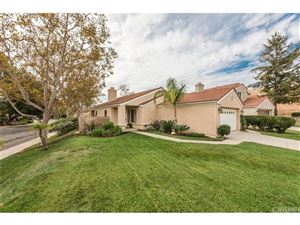 Featured picture for the property SR17259618